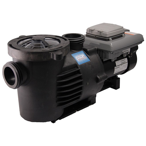 PerformancePro ArtesianPro Dial-A-Flow Variable Speed Pumps