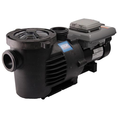 PerformancePro ArtesianPro Dial-A-Flow High Flow Pump (3-inch)