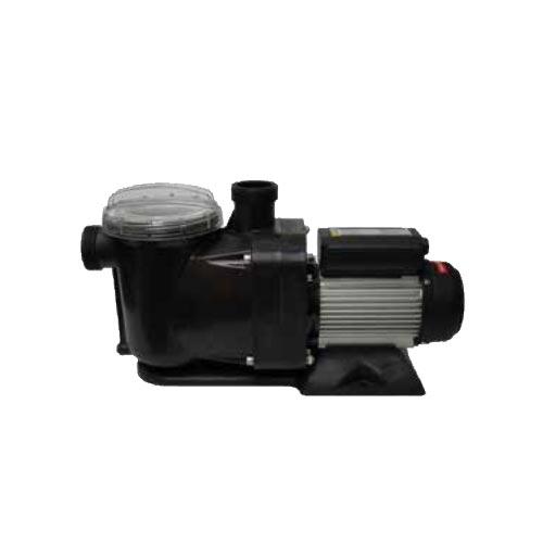 Anjon Manufacturing Landshark 1/3 HP 2000 GPH External Pump