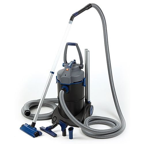 Oase Pondovac 4 Pond Vacuum