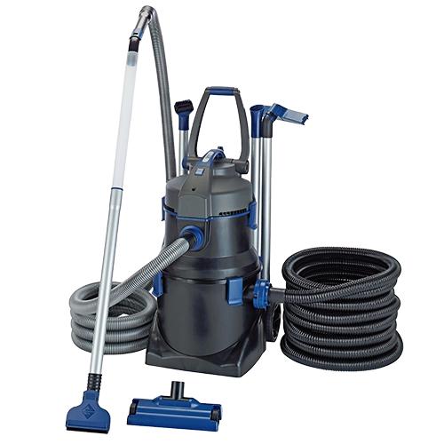 Oase Pondovac 5 Pond Vacuum