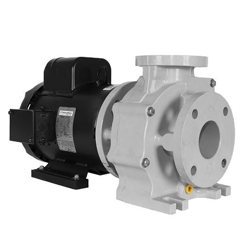 Sequence Titan Series 3 HP 18000 GPH External Pump