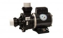 Dolphin Amp Master External Pumps