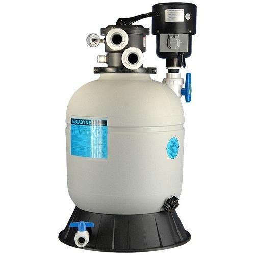 AquaDyne 4000 Filter