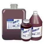 Microbe-Lift PL Professional Blend
