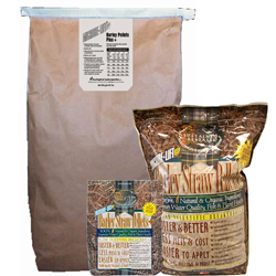Microbe-Lift Barley Straw Pellets