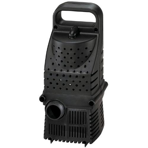 Pondmaster ProLine 6000 GPH Pump