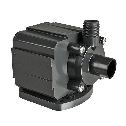 Pondmaster 500 GPH Mag-Drive Pump