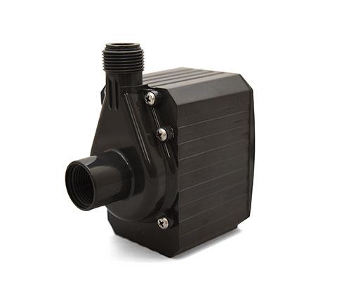 Pondmaster 950 GPH Mag-Drive Pump