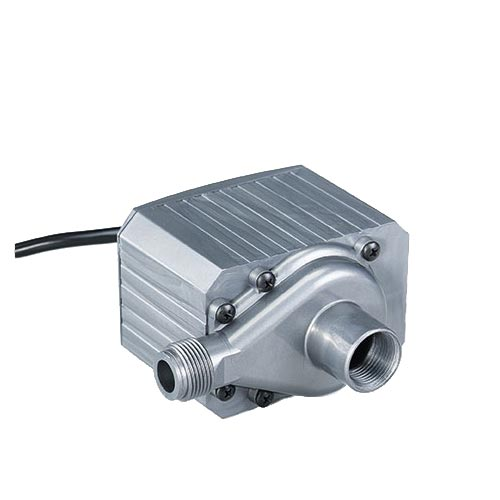 Pondmaster 1200 GPH Mag-Drive Pump