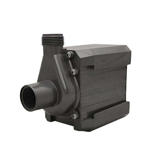 Pondmaster 2400 GPH Mag-Drive Pump