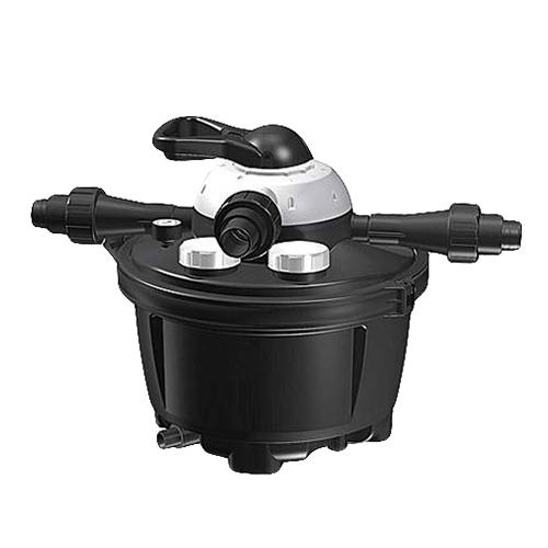 Pondmaster Clearguard 2.7 Pressure Filter (no UV)