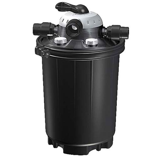 Pondmaster Clearguard 16 Pressure Filter (no UV)