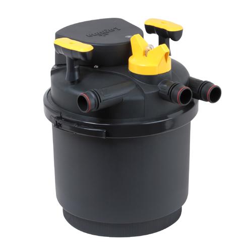 Laguna Pressure-Flo Filters