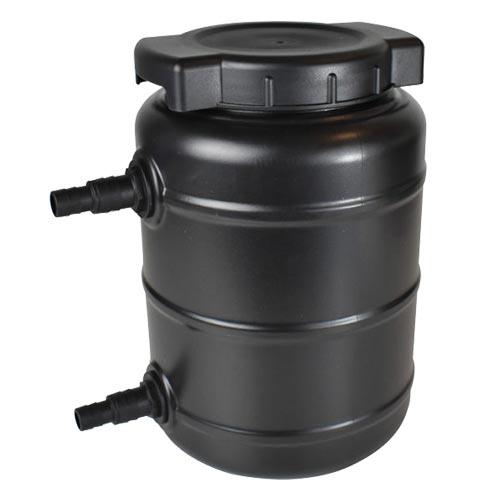 Pond Boss 900 Pressurized Pond Filter
