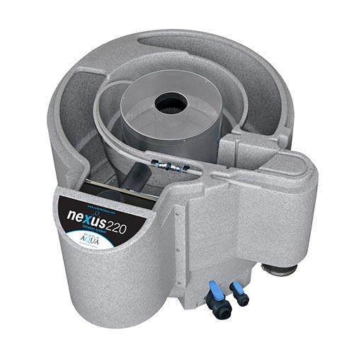 Evolution Aqua Nexus Eazy 220 Filter