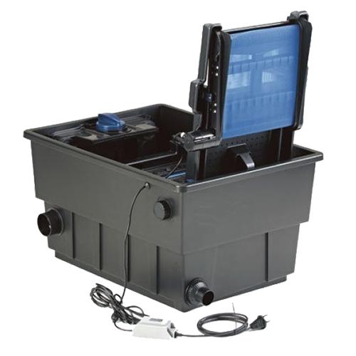 Oase BioTec ScreenMatic 24000 Filter