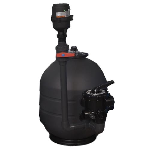 Evolution Aqua K1 Pressure Filters