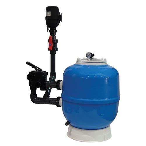 Evolution Aqua K1 14000 Filter