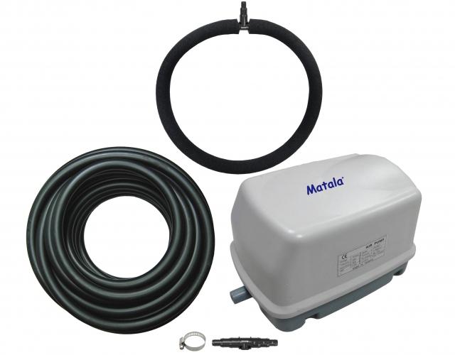 Matala EZ-Air Pro 1 Aeration Kit