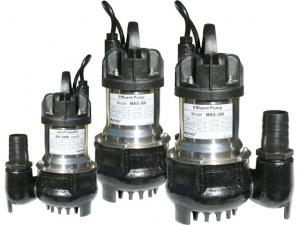 Matala GeyserFlow 3/4 HP 4891 GPH  Pump