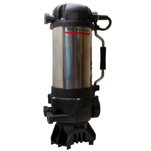 Matala Versiflow 1/5 HP 3200 GPH Pump