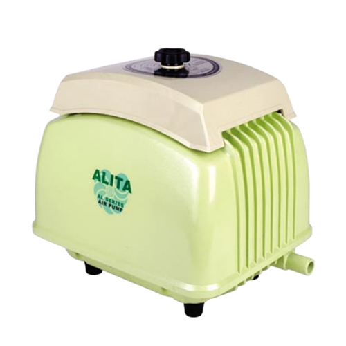 Alita AL-250E Linear Air Pump