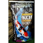 Blackwater Creek Gold-N Koi Fish Food - 40 lbs.